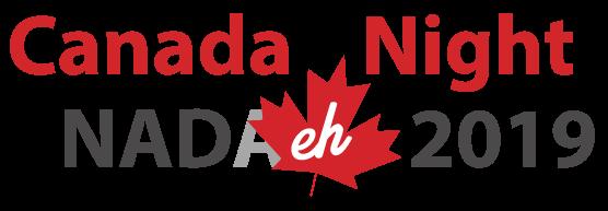 CanadaNight_logo_EN_2019