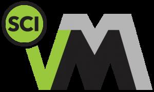 VM_logo_091115