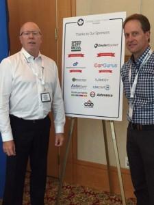 DS Western Dealer Conference