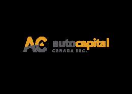 clients_AutoCapital