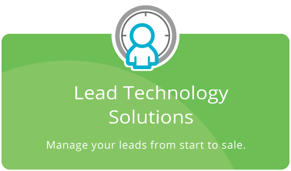 Lead Technology Solutions
