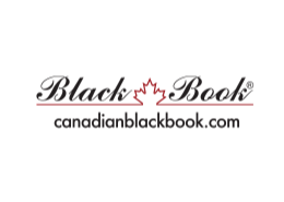 clients_CanBlackBook