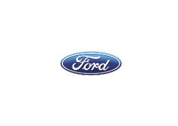 clients_Ford