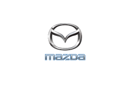 clients_Mazda