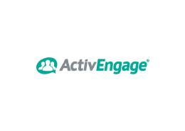 ActiveEngage_logo
