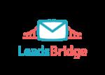 LeadBridge_logo